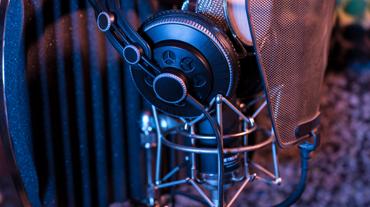 Bcast: The Bplans Podcast