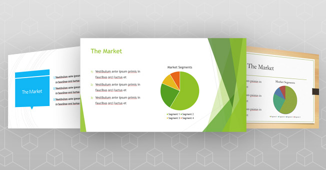 Pitch deck template kitfree powerpoint download bplans download your free pitch deck template kit today toneelgroepblik Gallery
