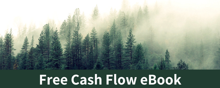 free cash flow ebook