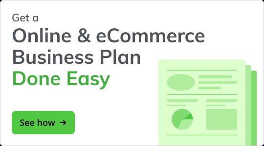Health supplements business plan du smart business plan