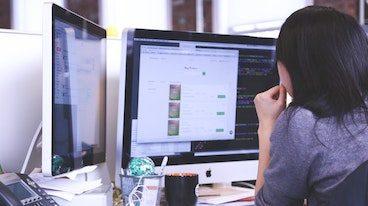 Email Management Software Comparison Chart