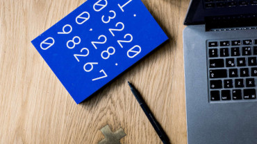 Financial Planning Pitch Deck